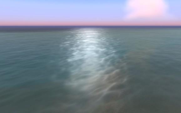 Datei:579px-Veiled see.jpg