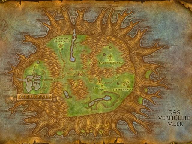 Datei:Teldrassil Karte.jpg