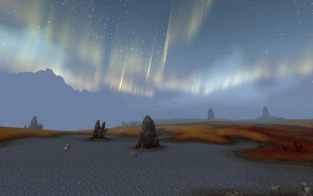 Datei:Borean Tundra2.jpeg