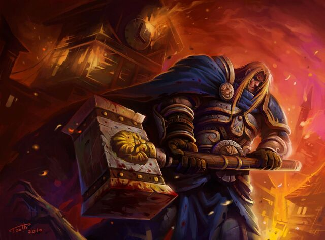 Datei:Arthas Stratholme by Tooth.jpg