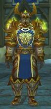 180px-High Commander Halford Wyrmbane