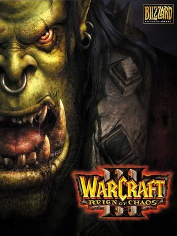 Datei:Warcraft3-deutscheversion 2.jpg