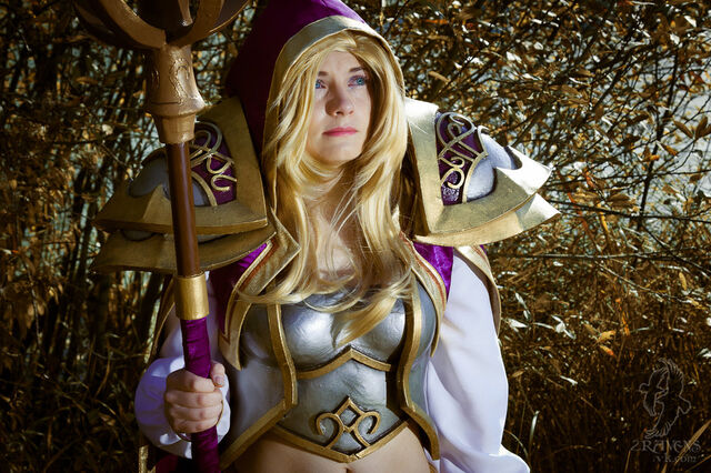 Datei:Jaina proudmoore s story return to andoral 21 by leitniakris-d9lr8q5.jpg