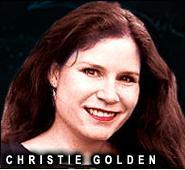 Datei:Christie-golden.jpg