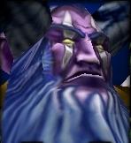 Malfurion face TFT.jpg