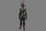 DH NE Armor Female 06 PNG