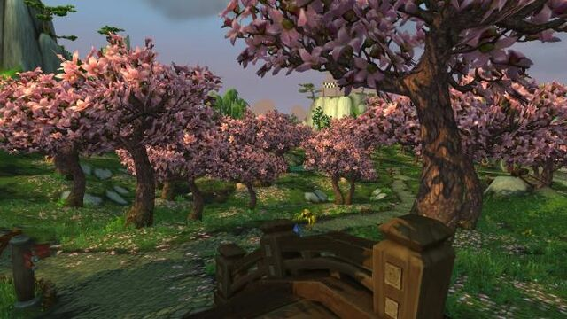Datei:WoW Mists of Pandaria Jadewald 03.jpg