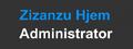 Miniatyrbilete av versjonen frå aug 17., 2007 kl. 12:09