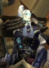Datei:200px-Dread Commander Thalanor.jpg