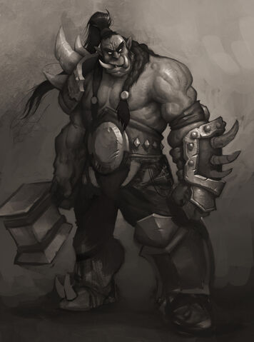 Datei:Warlords-of-draenor-orgrim.jpg