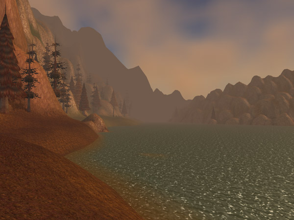 Datei:Darrowmere Lake.jpg