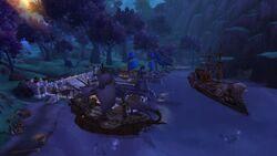 LunarfallShipyard