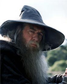File:Gandalf.jpg