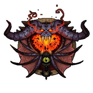 File:Warlock crest.png