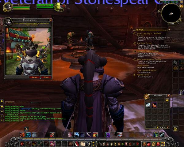 File:Felheart Shoulder Pads( Warlock).jpeg