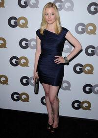 Gillian Jacobs.jpg