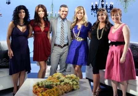 File:Real Housewives of New Jersey.jpg