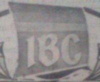 IBC 13 1975
