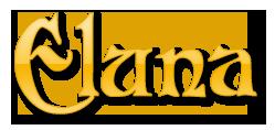 File:Eluna logo.png