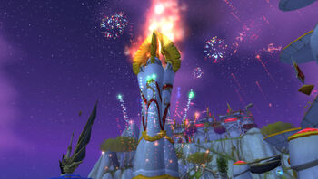 Flamecauldron2