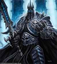 File:200px-The Lich King TCG.jpg