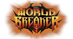 File:Worldbreaker.jpg