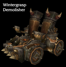 File:Wintergrasp v2.jpg