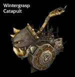 Wintergrasp v1