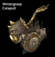 File:Wintergrasp v1.jpg