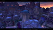 Suramar City normal 5 w
