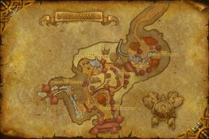 WorldMap-Orgrimmar