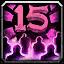 Achievement guild level15.png
