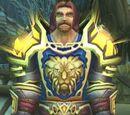 Highlord Leoric Von Zeldig (Dragonblight)