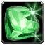 Inv jewelcrafting gem 19.png
