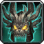 Inv helm plate pvpwarrior f 01.png
