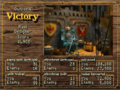 WC1-OrcVictory.png
