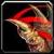 Ability druid mangle2