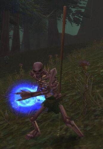 Darkeye Bonecaster