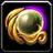 Achievement dungeon ulduar77 heroic