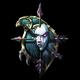Crest-Forsaken-320x320