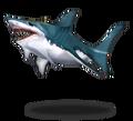 Shark.png