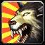 Spell druid stampedingroar cat.png