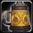 Inv misc beer 02