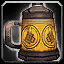 Inv misc beer 02.png