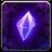 Inv enchant voidcrystal