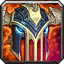 Inv helm plate challengedeathknight d 01.png