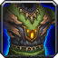 Inv chest leather pvpdruid d 01.png