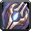 Inv shield 30.png