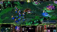 Warcraft 3- ROC – 6