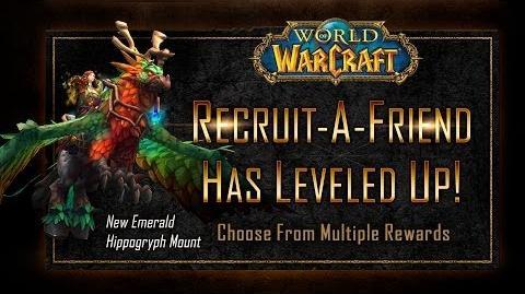 Recruit-A-Friend